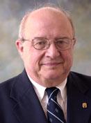 Edwin M. Truman