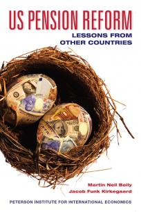 US Pension Reform: Lessons from Other Countries