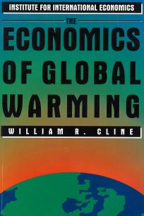 The Economics of Global Warming