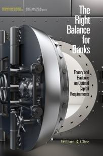 The Right Balance for Banks: Theory and Evidence on Optimal Capital Requirements