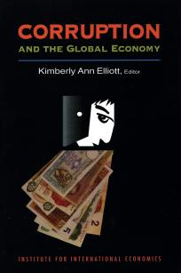 Corruption and the Global Economy