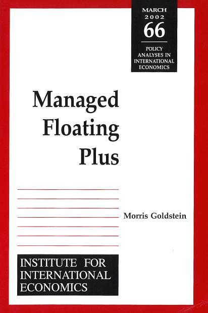 Managed Floating Plus