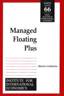 Managed Floating Plus