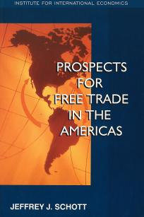 Prospects for Free Trade in the Americas
