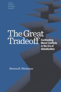 The Great Tradeoff: Confronting Moral Conflicts in the Era of Globalization
