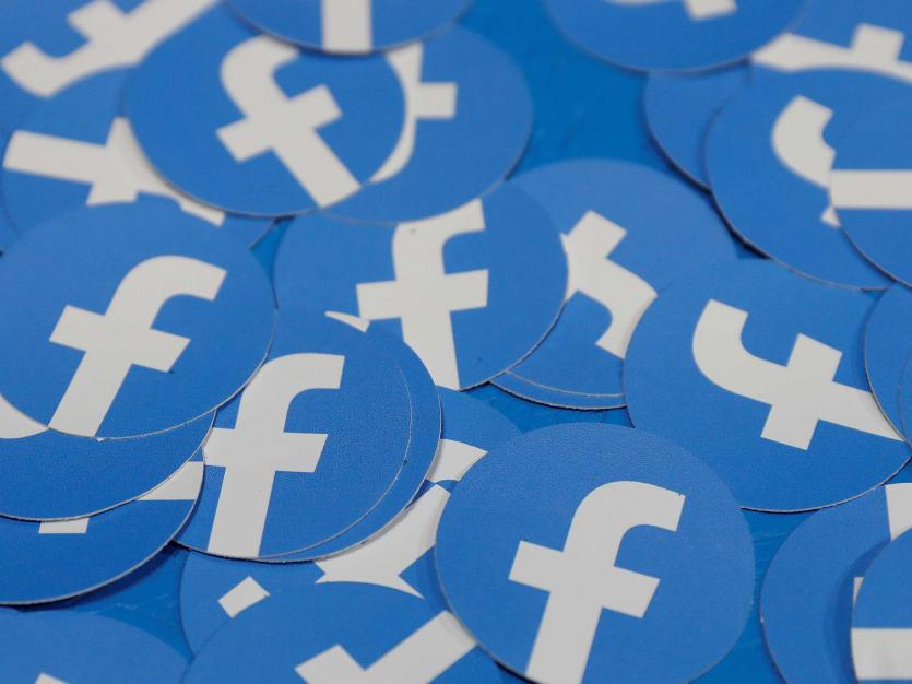 Facebook revealed plans to establish a cryptocurrency called Libra on Tuesday. It will be run by an association comprised of other corporate investors and non-profit members, with an expected launch in the first half of 2020.