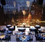 25th-anniversary-gala-tables