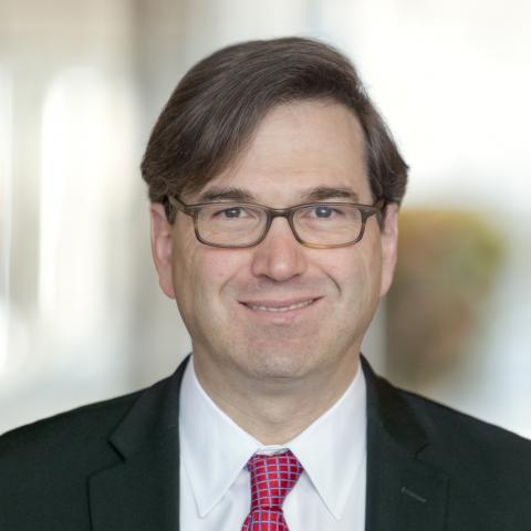 Jason Furman