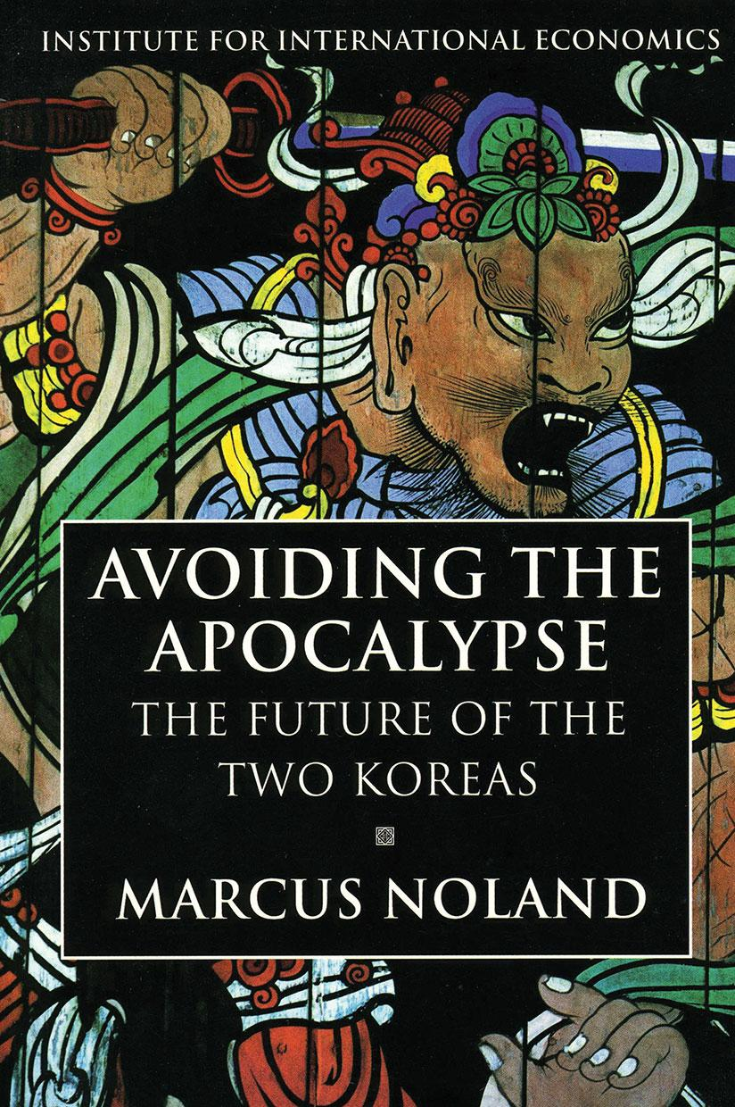 Avoiding the Apocalypse: The Future of the Two Koreas